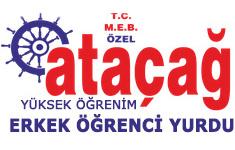 Ankara Ataçağ Erkek Öğrenci Yurdu - Erkek Öğrenci Yurtları